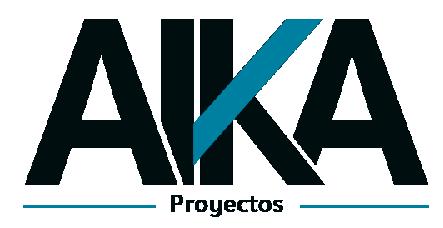 Aika Proyectos