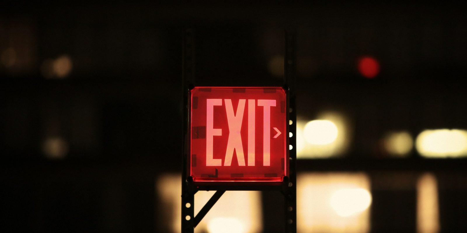exit-498428_1920